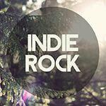 Музыкальный жанр Indie Rock: нестандартные мелодии рок-музыки