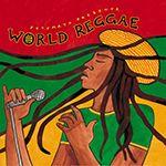 Музыкальный жанр Reggae - пламенный привет из жаркой Ямайки (фото)