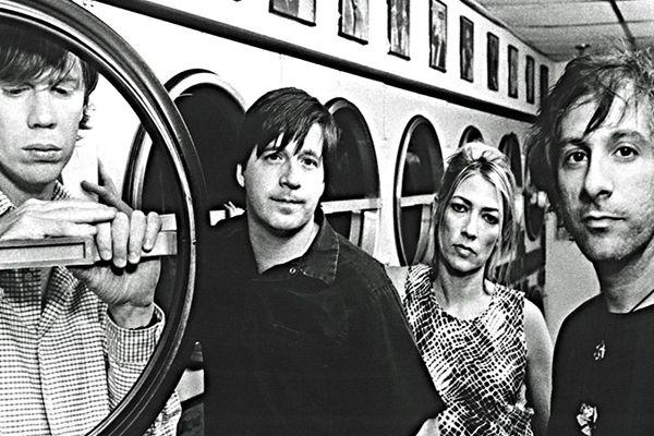 Общее представление Инди-рока (фото)