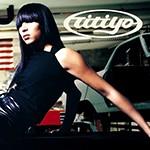 Музыкальный клип - Titiyo — Come Along (2001) (фото)