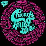 Термин Chicago House: история появления, популяризация и влияние на музыку