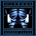Биография Clan of Xymox: популярная голландская группа 80-х годов