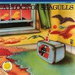 Биография группы A Flock of Seagulls - мировое влияние new-wave музыки (фото)