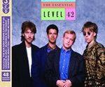 Биография группы Level 42 - мировые хиты романтической музыки (фото)