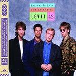 Биография группы Level 42: мировые хиты романтической музыки