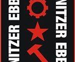 Биография группы Nitzer Ebb - EBM проект из далеких восьмидесятых (фото)