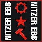 Биография группы Nitzer Ebb: EBM проект из далеких восьмидесятых