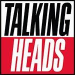 Биография группы Talking Heads - прародители new wave музыки (фото)