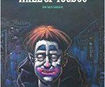 Биография группы Wall of Voodoo - американский new-wave золотой эпохи (фото)