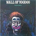 Биография группы Wall of Voodoo: американский new-wave золотой эпохи