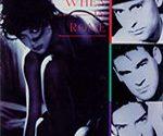 Биография группы When In Rome - танцевальный new-wave из Манчестера (фото)