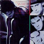 Биография группы When In Rome: танцевальный new-wave из Манчестера