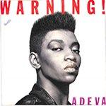 Биография Adeva: американская звезда хип-хаус культуры 90-х