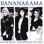Биография Bananarama: британский женский поп коллектив 80-х годов