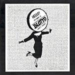 Биография Blotto: нестандартный юмор от музыкальной группы