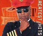 Биография Captain Jack - зажигательный eurodance золотой эпохи (фото)
