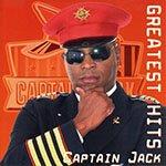 Биография Captain Jack: зажигательный eurodance золотой эпохи
