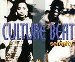 Биография Culture Beat - славный коллектив евродэнс эпохи (фото)