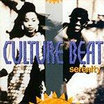 Биография Culture Beat: славный коллектив евродэнс эпохи