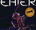 Биография Eater - ранний панк британской музыкальной волны (фото)