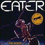 Биография Eater: ранний панк британской музыкальной волны