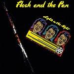 Биография Flash and the Pan: австралийская группа новой музыкальной волны