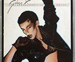 Биография Gina X Performance - провокационный образ электронной музыки (фото)