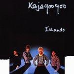 Биография Kajagoogoo - классический британский new wave (фото)