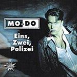 Биография Mo-do: итальянский исполнитель евродэнс движения