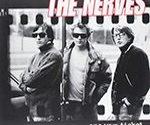 Биография The Nerves - американское три середины 70-х годов (фото)