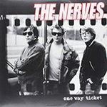 Биография The Nerves: американское три середины 70-х годов
