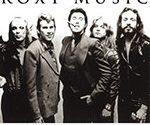 Биография группу Roxy Music - культовая рок-группа из 70-х Брайана Ферри (фото)