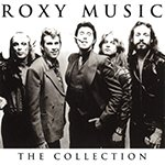 Биография Roxy Music: культовая рок-группа из 70-х Брайана Ферри