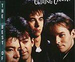 Биография группы Cutting Crew - британский рок и new wave середины 80-х (фото)