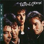 Биография группы Cutting Crew: британский рок и new wave середины 80-х