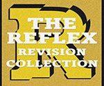 Биография группы Re-Flex - new wave коллектив одного дня (фото)