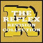 Биография группы Re-Flex: new wave и synthpop коллектив с недлительной карьерой