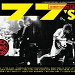 Биография группы The 77s: американский rock и new wave музыка