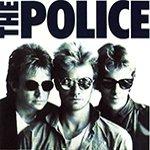 Биография группы The Police: культовый коллектив британского рока