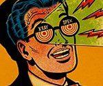 Биография группы X-Ray Spex - панк-рок бунт против системы (фото)