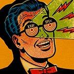 Биография группы X-Ray Spex: панк-рок бунт против системы