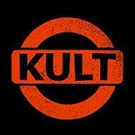 Биография коллектива Kult: punk-rock и new wave из Польши