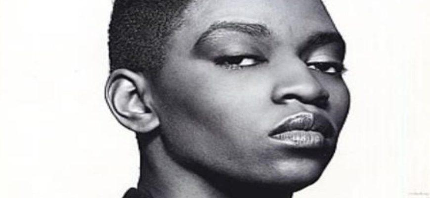 Биография Adeva - американская звезда хип-хаус культуры 90-х