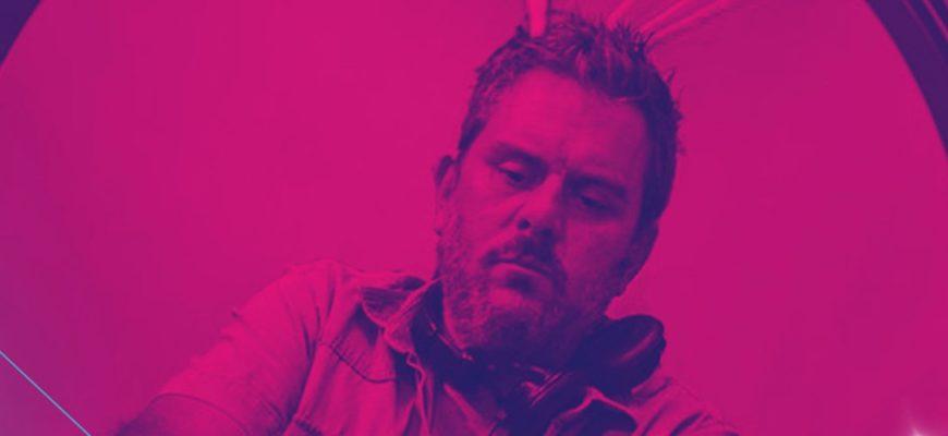 Биография CJ Bolland - бельгийский покоритель электронной музыки