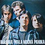 Биография Bulevar: сербская группа новой музыкальной волны