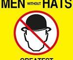 Биография Men Without Hats - канадский коллектив новой волны (фото)