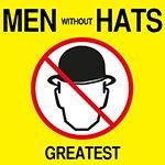 Биография Men Without Hats: канадский коллектив новой волны
