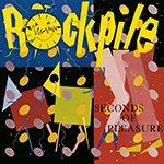 Биография Rockpile: британская рок-н-ролл группа 80-х годов