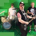 Биография The Members: группа золотой эпохи панк-рока