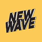 Музыкальный стиль new wave - новая волна английской и американской культуры (фото)